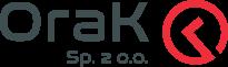 Orak Sp. z o.o. - roboty ziemne, brukarstwo, roboty fundamentowe, żelbetowe, murarskie Katowice